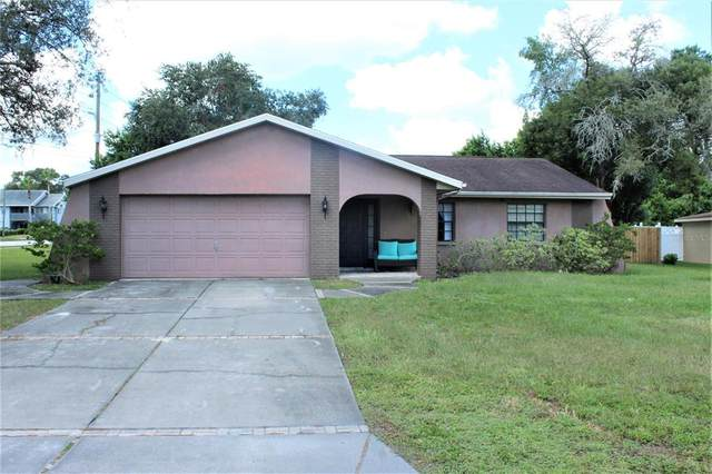 4311 Merchant Avenue, Spring Hill, FL 34608 (MLS #U8140068) :: Godwin Realty Group