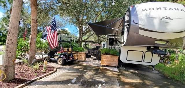 182 Appaloosa Trail E, Lake Wales, FL 33898 (MLS #U8140161) :: Florida Real Estate Sellers at Keller Williams Realty