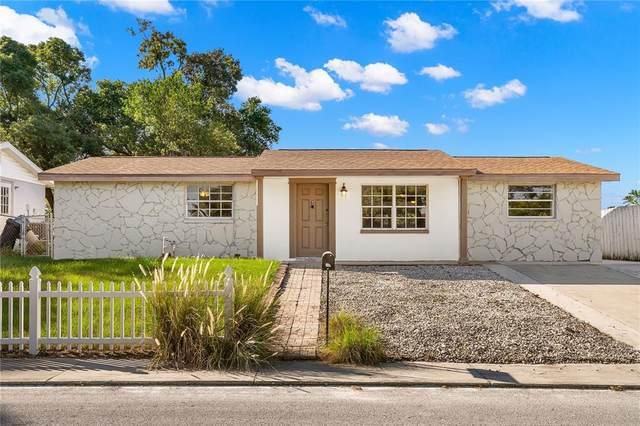 7824 Red Run Drive, Port Richey, FL 34668 (MLS #U8140174) :: Sarasota Home Specialists