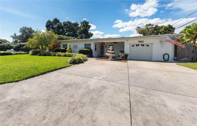 7900 12TH Street N, St Petersburg, FL 33702 (MLS #U8140197) :: Memory Hopkins Real Estate
