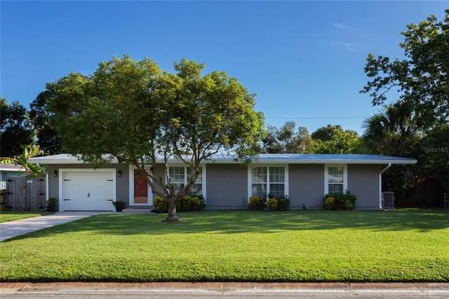 1075 Genevieve Avenue, rockledge, FL 32955 (#U8140200) :: Caine Luxury Team