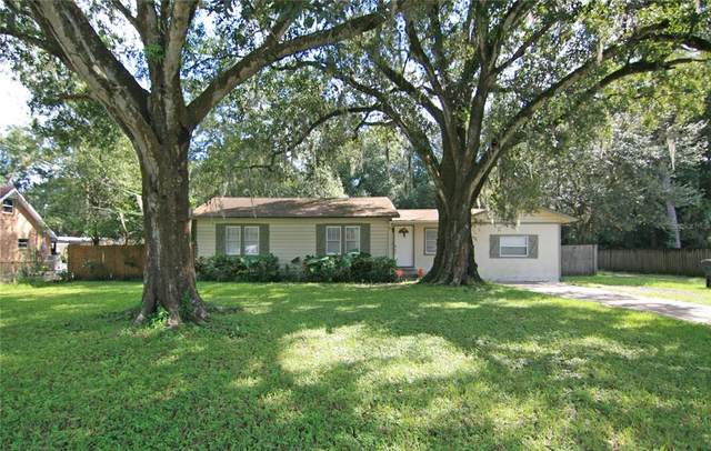818 Maydell Drive, Tampa, FL 33619 (MLS #U8140206) :: RE/MAX Local Expert