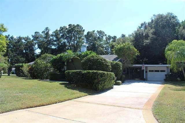 623 Pineland Avenue, Belleair, FL 33756 (MLS #U8140224) :: RE/MAX Local Expert