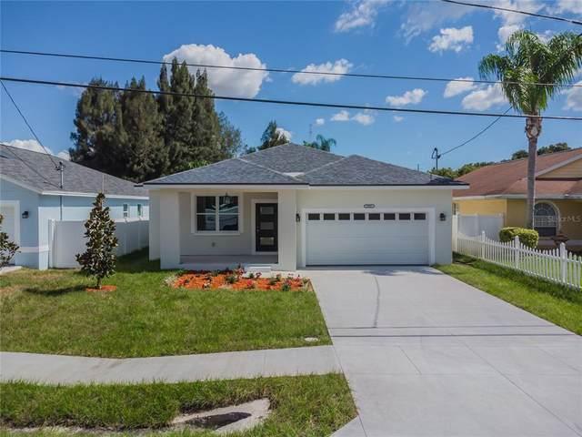 6541 51ST Way N, Pinellas Park, FL 33781 (MLS #U8140225) :: The Kardosh Team