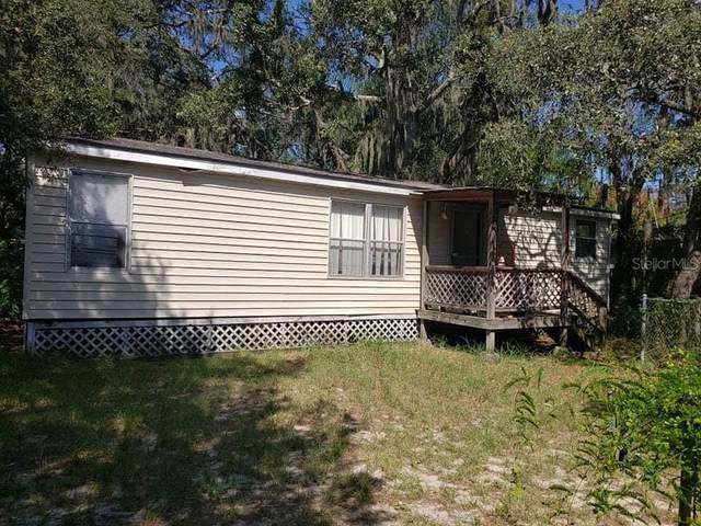12035 Westbay Avenue, New Port Richey, FL 34654 (MLS #U8140229) :: Bustamante Real Estate