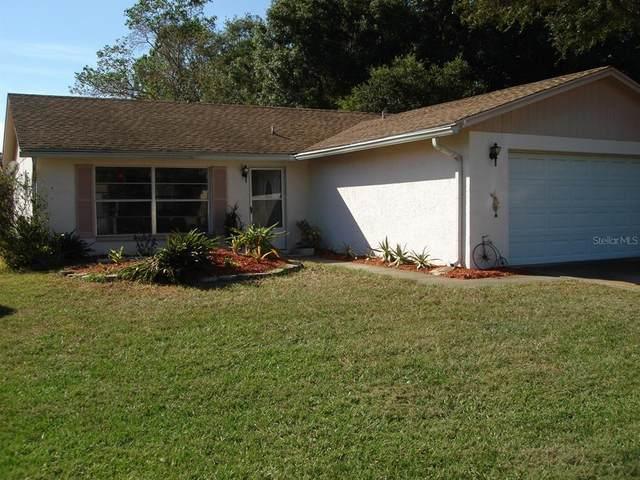 3727 Mendocino Street, New Port Richey, FL 34655 (MLS #U8140240) :: Keller Williams Suncoast