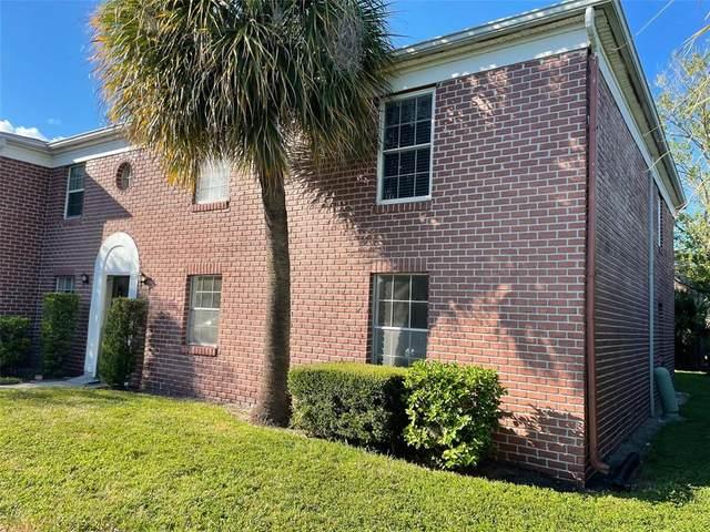 1125 83RD Avenue N D, St Petersburg, FL 33702 (MLS #U8140268) :: Baird Realty Group