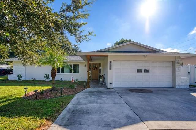 1911 Meadow Drive, Clearwater, FL 33763 (MLS #U8140269) :: Baird Realty Group