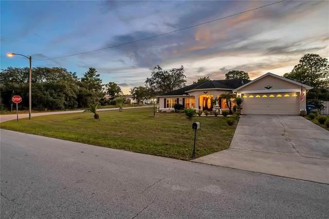 5091 Teather Street, Spring Hill, FL 34608 (MLS #U8140273) :: Vacasa Real Estate