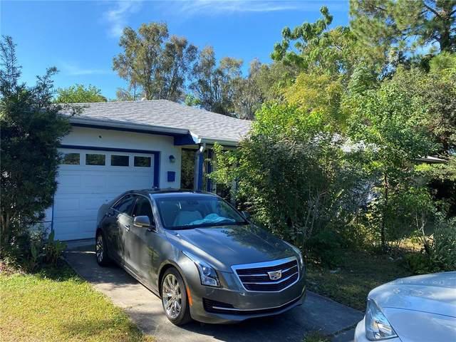 1531 Elmwood Street, Clearwater, FL 33755 (MLS #U8140311) :: Griffin Group