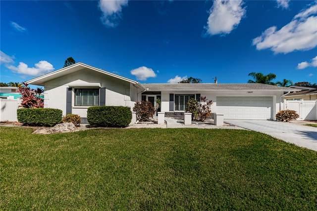 14019 79TH Avenue, Seminole, FL 33776 (MLS #U8140329) :: Heckler Realty