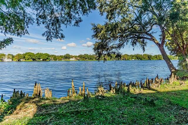 7150 E Bank Drive #101, Tampa, FL 33617 (MLS #U8140364) :: Vacasa Real Estate