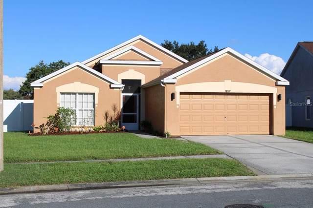 18137 Leafwood Circle, Lutz, FL 33558 (MLS #U8140366) :: Kelli Eggen at RE/MAX Tropical Sands