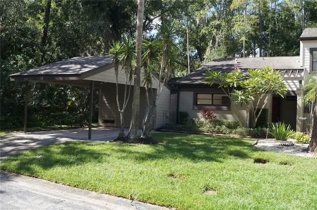 50 Landings Way, Oldsmar, FL 34677 (MLS #U8140368) :: Pristine Properties