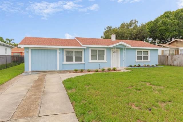 4408 W Bay Villa Avenue, Tampa, FL 33611 (MLS #U8140395) :: Vacasa Real Estate