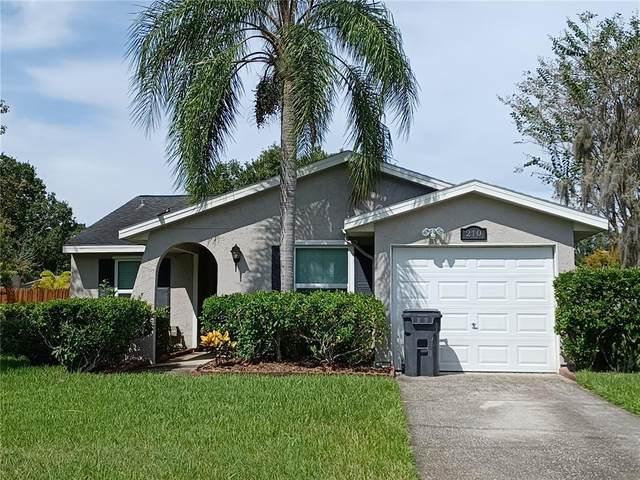 210 Lake Charles Court, Oldsmar, FL 34677 (MLS #U8140412) :: RE/MAX Marketing Specialists