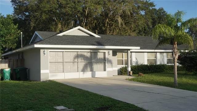4188 Joseph Street, Port Charlotte, FL 33948 (MLS #U8140471) :: Medway Realty