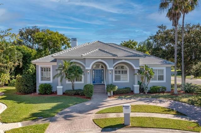 Gulfport, FL 33707 :: Heckler Realty