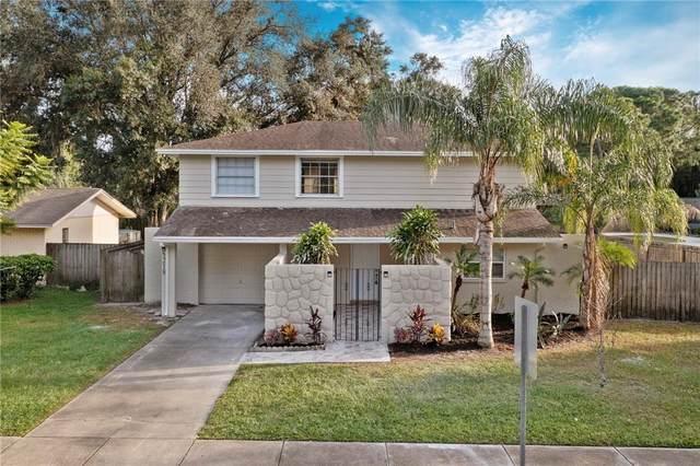 5218 Headland Hills Avenue, Tampa, FL 33625 (MLS #U8140514) :: CARE - Calhoun & Associates Real Estate