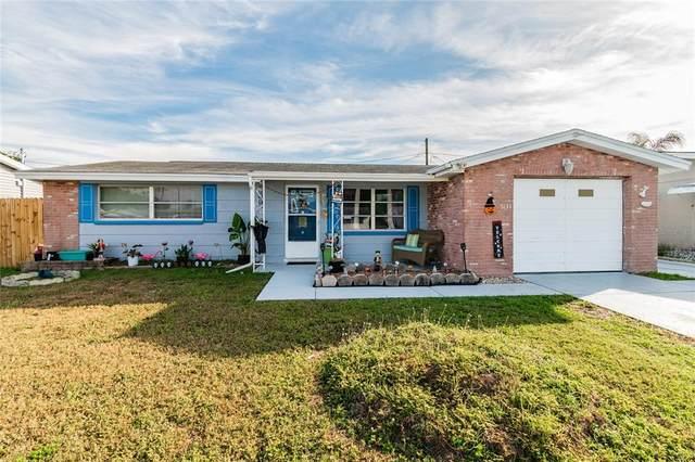 5134 Billings Drive, Holiday, FL 34690 (MLS #U8140547) :: Charles Rutenberg Realty