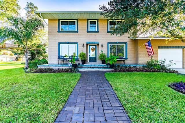 2175 N Beecher Road, Clearwater, FL 33763 (MLS #U8140594) :: Pristine Properties
