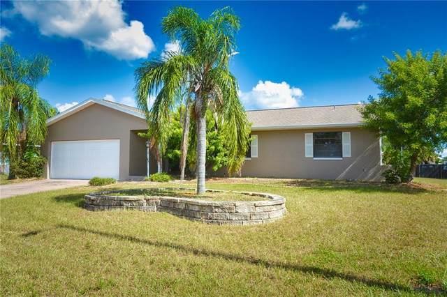 721 Eagle Lane, Apollo Beach, FL 33572 (MLS #U8140610) :: Frankenstein Home Team