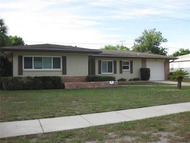 1747 Ashton Abbey Road, Clearwater, FL 33755 (MLS #U8140670) :: Medway Realty