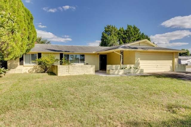 4942 Madison Street, New Port Richey, FL 34652 (MLS #U8140676) :: Griffin Group