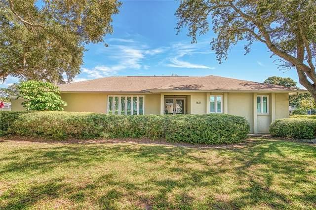 1631 Sherbrook Road, Clearwater, FL 33764 (MLS #U8140707) :: Burwell Real Estate