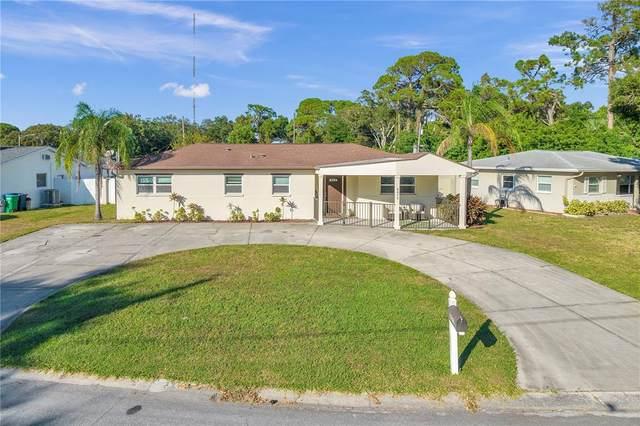 9079 78TH Avenue, Seminole, FL 33777 (MLS #U8140720) :: Heckler Realty