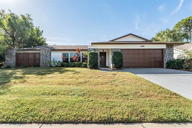 3010 Gull Place, Clearwater, FL 33762 (MLS #U8140727) :: Medway Realty