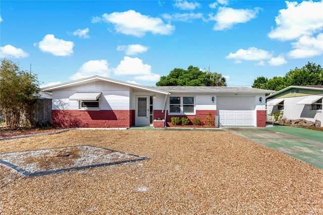 1517 Sentinel Street, Holiday, FL 34690 (MLS #U8140750) :: Everlane Realty