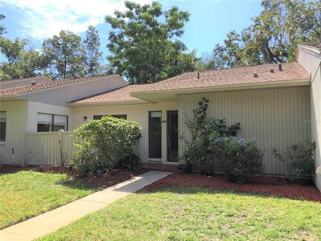 610 S Woodlands Drive, Oldsmar, FL 34677 (MLS #U8140830) :: RE/MAX Marketing Specialists