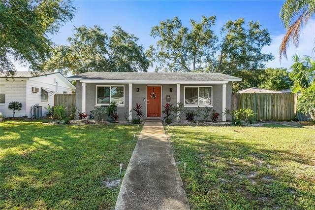 5544 Burlington Avenue N, St Petersburg, FL 33710 (MLS #U8140849) :: Frankenstein Home Team