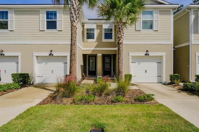 1509 Sunset Wind Loop, Oldsmar, FL 34677 (MLS #U8140864) :: Everlane Realty