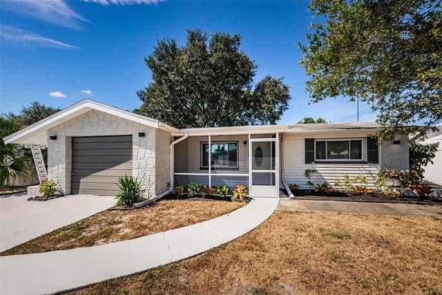 1025 Maybury Drive, Holiday, FL 34691 (MLS #U8140865) :: Charles Rutenberg Realty