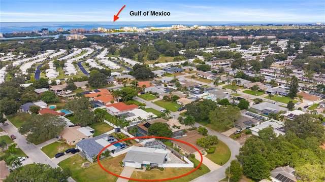 13861 88TH Avenue, Seminole, FL 33776 (MLS #U8140895) :: Heckler Realty