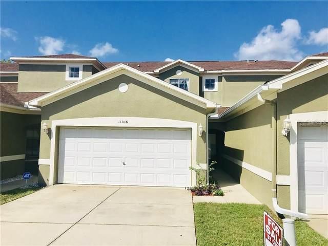 11106 Blaine Top Place E, Tampa, FL 33626 (MLS #U8140950) :: Vacasa Real Estate