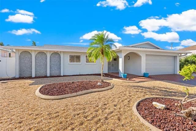 2530 Hibiscus Drive W, Belleair Beach, FL 33786 (MLS #U8140962) :: Future Home Realty