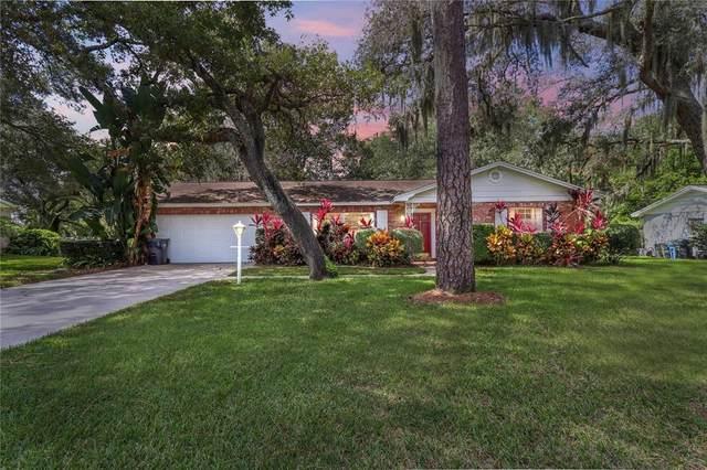 2704 Bellwood Drive, Brandon, FL 33511 (MLS #U8140996) :: Stellar Home Sales
