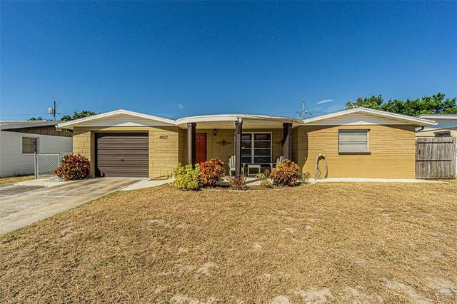 4907 Picture Avenue, Holiday, FL 34690 (MLS #U8141004) :: Everlane Realty