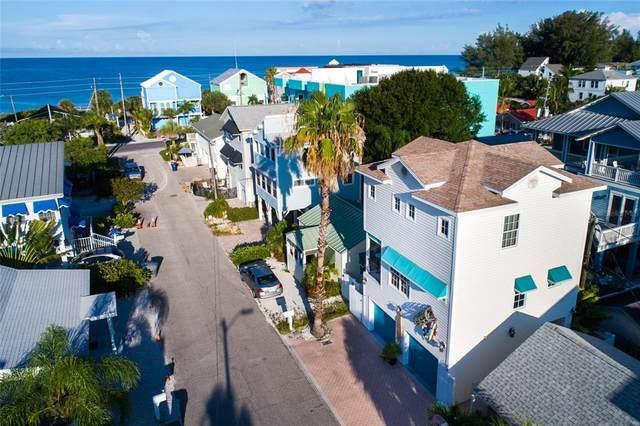 30 80TH Terrace, Treasure Island, FL 33706 (MLS #U8141041) :: Future Home Realty