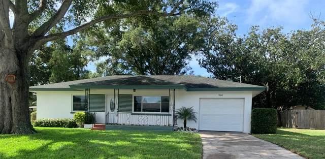 908 Woodley Road, Clearwater, FL 33764 (MLS #U8141092) :: Kreidel Realty Group, LLC