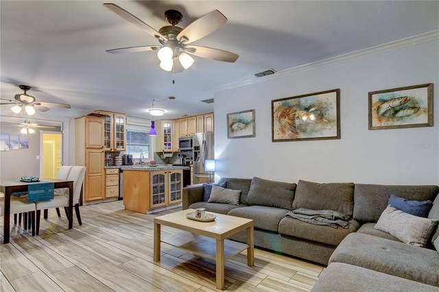 7213 Organdy Drive N, St Petersburg, FL 33702 (MLS #U8141349) :: The Robertson Real Estate Group