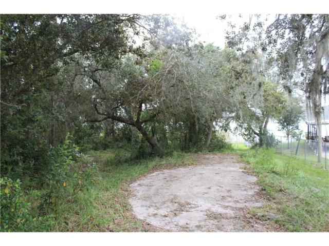 Tradewinds Drive, Deltona, FL 32738 (MLS #V4716596) :: Godwin Realty Group