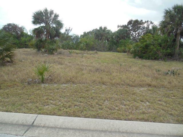2510 Palm Avenue, Flagler Beach, FL 32136 (MLS #V4718440) :: KELLER WILLIAMS CLASSIC VI