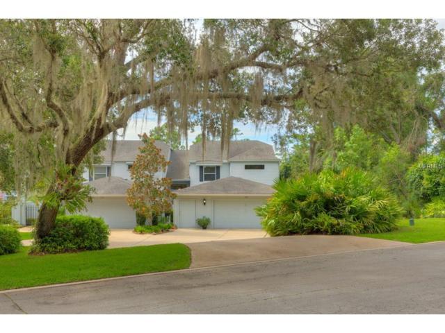 748 Old Treeline Trail, Deland, FL 32724 (MLS #V4719119) :: The Duncan Duo Team