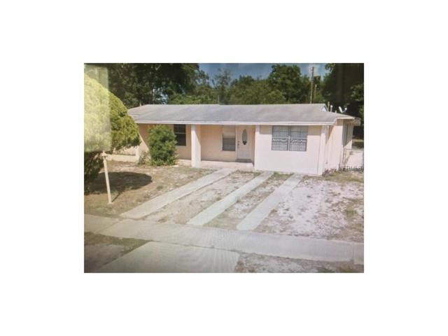 1333 E Lombardy Drive, Deltona, FL 32725 (MLS #V4719281) :: Premium Properties Real Estate Services