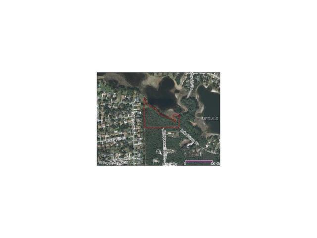 Lake Diana Drive, Deltona, FL 32738 (MLS #V4719299) :: Godwin Realty Group