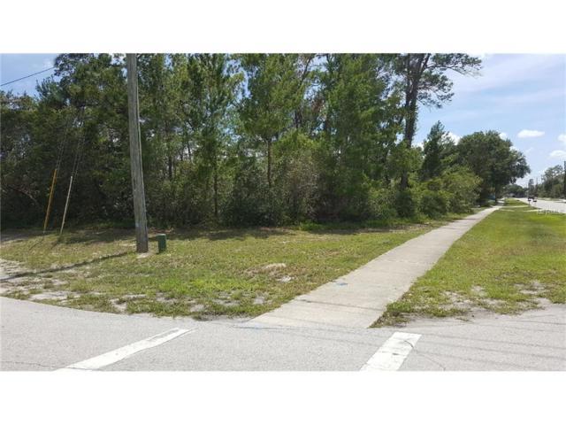 2905 Newmark Drive, Deltona, FL 32738 (MLS #V4719311) :: Premium Properties Real Estate Services